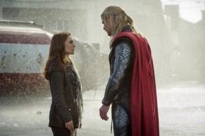 Thor-2-The-Dark-World-Official-Photo-Natalie-Portman-Chris-Hemsworth-Earth-570x379