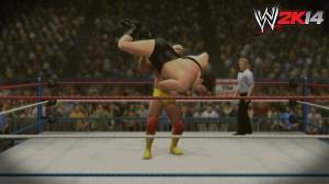 WWE_2K14_01