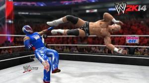 WWE_2K14_02