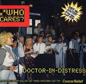 List'ner In Distress! Get it off now I hear it under duress!