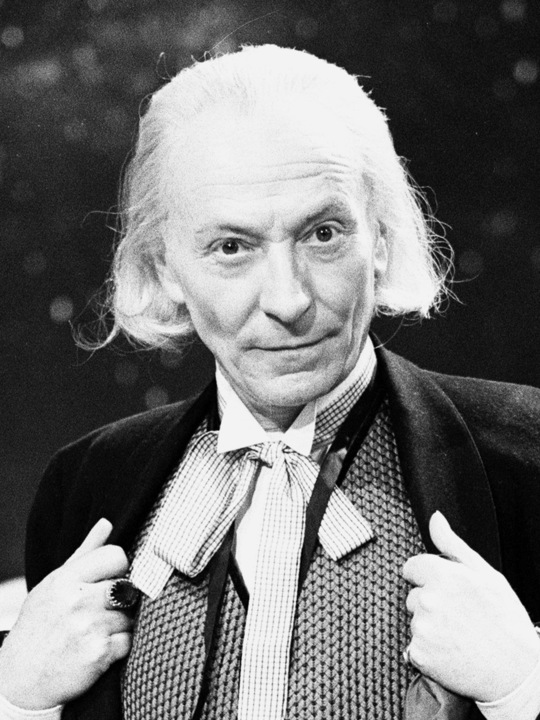 William Hartnell (1908?975) naked (51 photo), photo Boobs, iCloud, in bikini 2018
