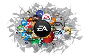 electronic-arts-logo-news-v2-2