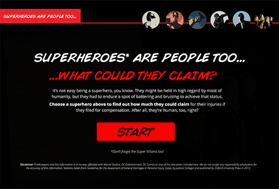 f4l-superheros