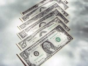 money-6910