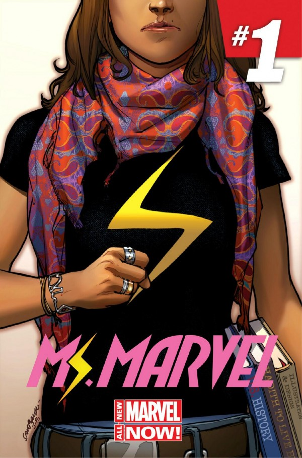 ms-marvel-1-cover