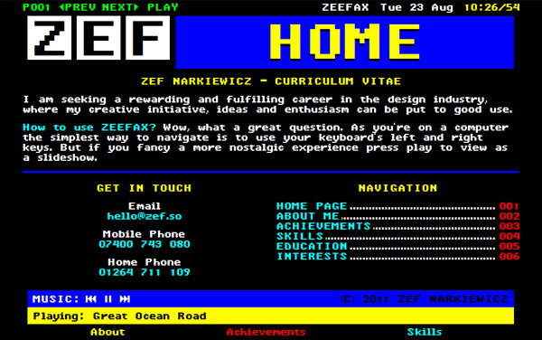 zef_home