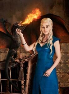 Daenerys-Targaryen-daenerys-targaryen-34013428-371-500