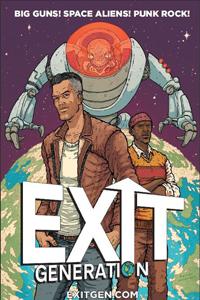 Exit_Gen_teaser
