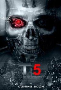 Terminator5-movie