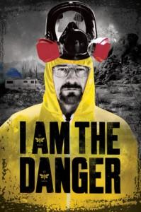 breaking-bad-i-am-the-danger