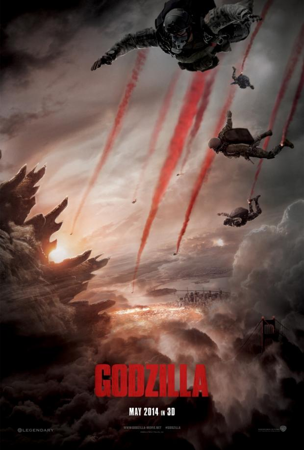 godzilla_new_poster