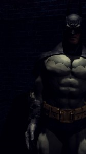 batman_in_the_shadows_by_switchbladequeen-d5su10o