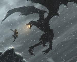 skyrim-elder-scroll-v-dovahkiin-vs-dragon-free-315239