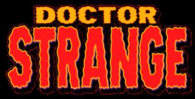 400px-Doctor_Strange_Logo