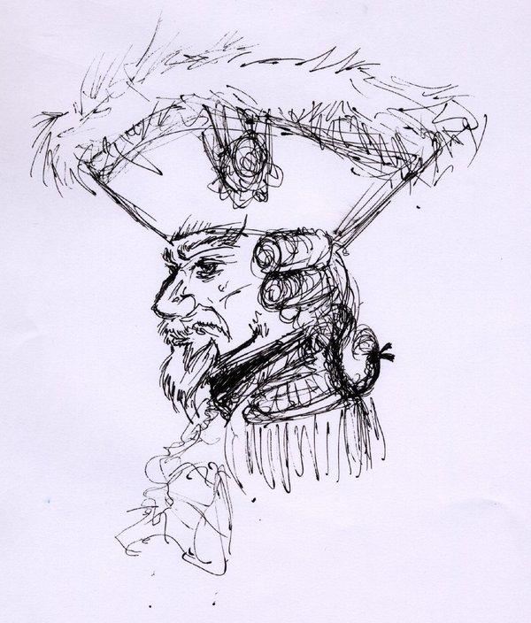 Baron Munchausen2