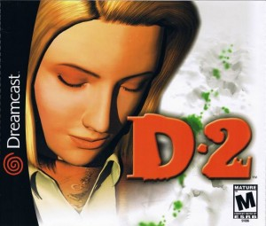 D2_Video_Game