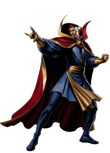 Doctor_Strange_Marvel_XP