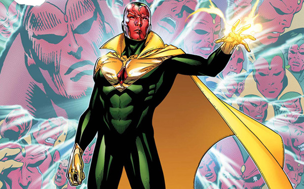 Paul-Bettany-Cast-as-the-Vision-in-Avengers-Age-of-Ultron