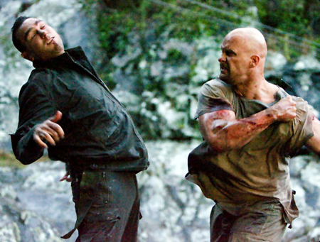 the-condemned-2007-steve-austin-vinnie-jones