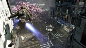 Titanfall-screenshot-2-1