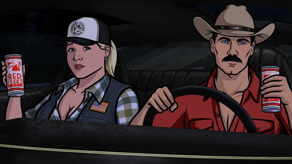 archer-vice-southbound-and-down