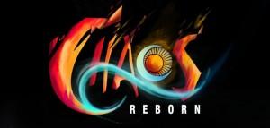 chaos-reborn-logo