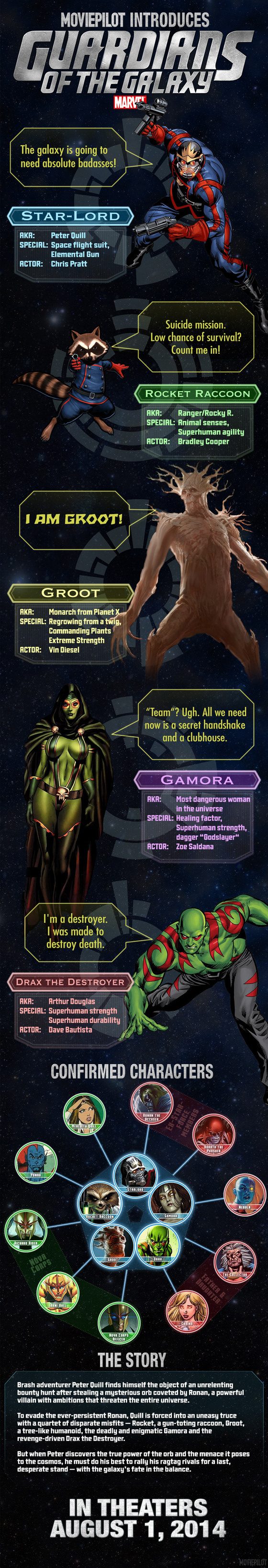 guardians-of-the-galaxy_1392459332