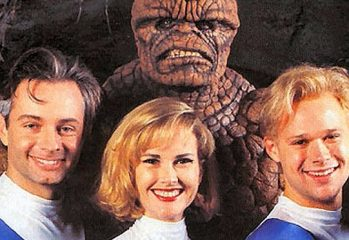 heres-a-look-back-at-the-unreleased-1994-fantastic-four-movie-that-has-since-become-a-cult-classic