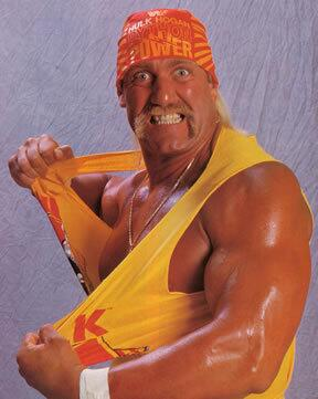 hulk-hogan-needed-help-ripping-shirts