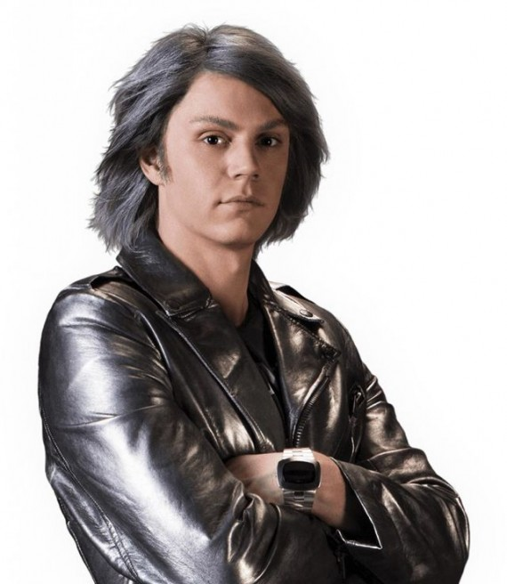 xmen-quicksilver-570x656