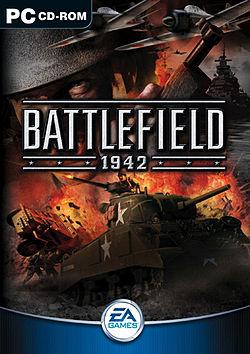 250px-Battlefield_1942_Box_Art