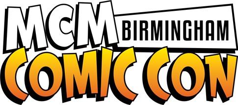 MCM_ComicCon_Birmingham_h.000