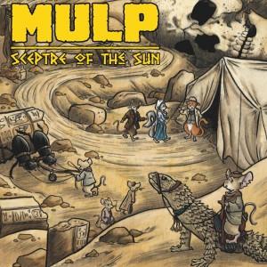 MULP_01_twitter01_logo