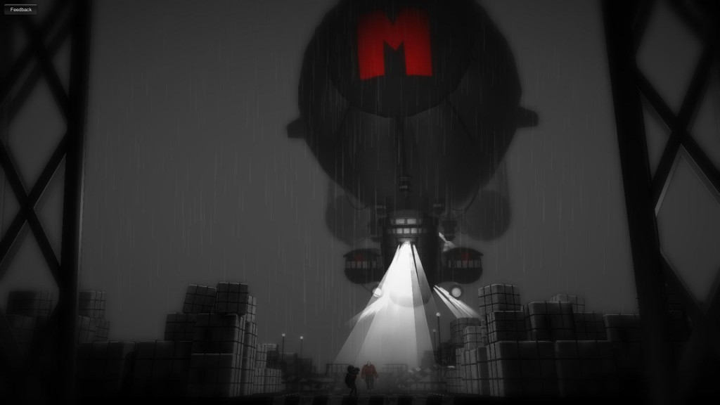 Monochroma 2014-02-27 18-47-04-43