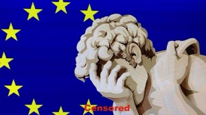"""Europe's response to the """"Marketing Decision"""""""