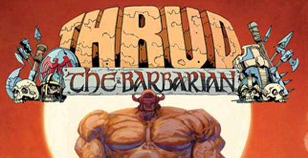 Thrud_The_Barbarian_GN_Cover_web.jpg.size-600