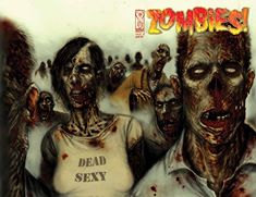 Zombies! Feast