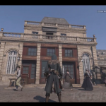 AC Screenshot 5
