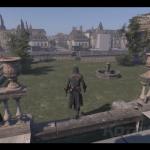 AC Screenshot 4