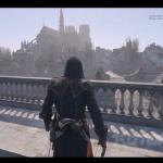 AC Screenshot 3