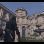 AC Screenshot 2