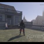 AC Screenshot 1