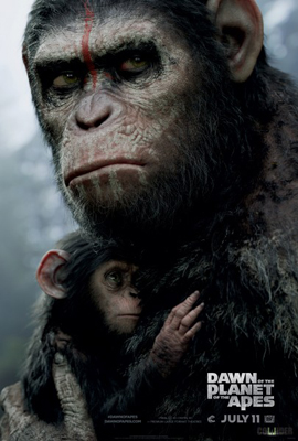 dawn-of-the-planet-of-the-apes-poster-405x600