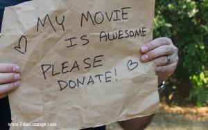 film_courage_crowdfunding_tennyson_stead copy(1)