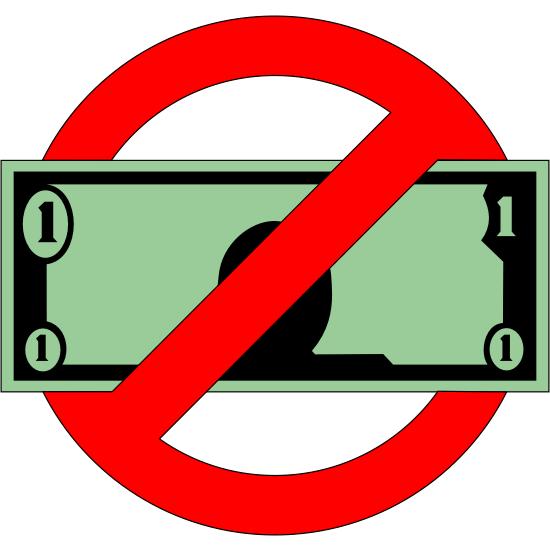 freeware_concept_logo