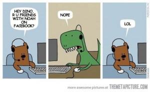 funny-dinosaur-Noah-ark