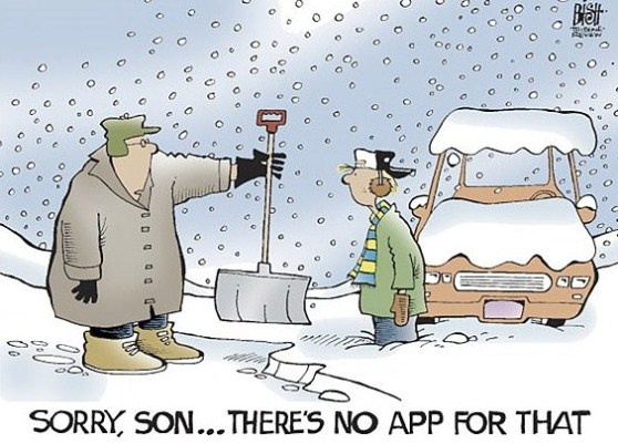 funny-picture-theres-no-app