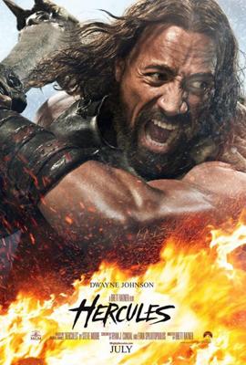 hercules-rock-poster-1-550x816