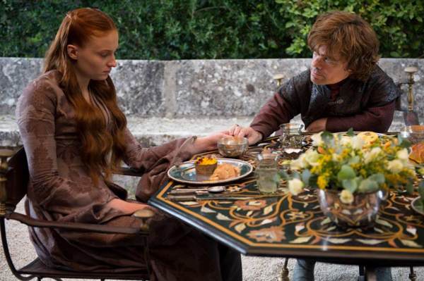 hr_Game_of_Thrones _Season_Four_16