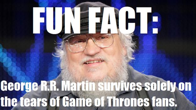 Game-of-Thrones-Author-Explains-Shocking-Red-Wedding-Scene-2